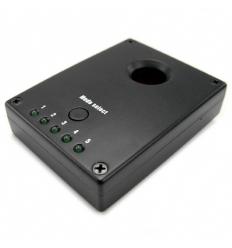 Kamerų detektorius CD-300