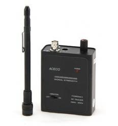 Detektorius FC6003MKII