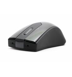 Pelė - Slapta kamera 8GB