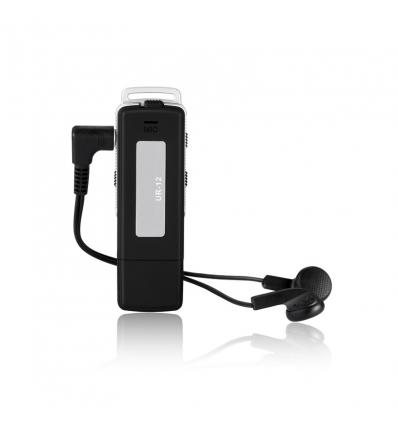Diktofonas UR-12 4GB