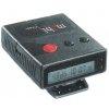 GSM ir GPS įrangos detektorius Mobifinder