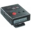 Mobifinder - GPS ir GSM įrangos detektorius