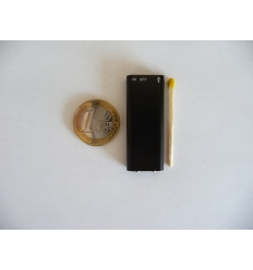 Diktofonas Mini