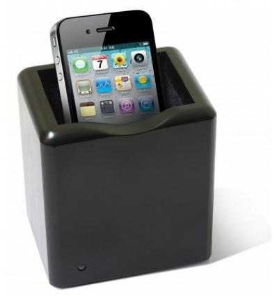 GSM Safe 3 - Mobilaus telefono apsauga