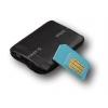 GSM pasiklausymo įrenginys su iki 10 parų budinčia baterija
