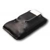 GSM pasiklausymo įrenginys su iki 20 parų budinčia baterija