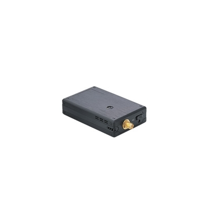 1000mW vaizdo/garso siųstuvas ir TD-2418