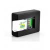 GSM pasiklausymo blakė N9, atskambinanti
