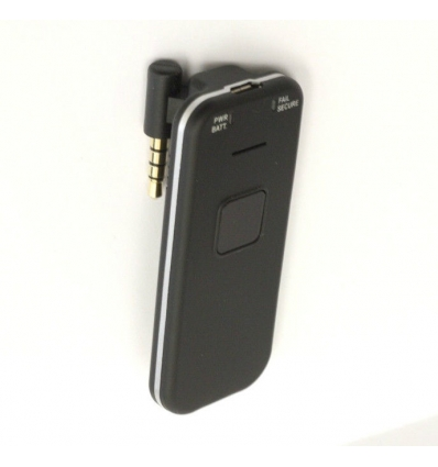 Mobilaus telefono apsauga nuo pasiklausymo