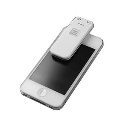 Mobilaus telefono pokalbių įrašymo diktofonas