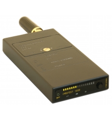 Detektorius RDP-i1203 (2017m ver.)