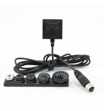 Skaitmeninė kamera  CMD-BU20LX