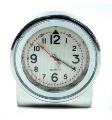 Stalinis laikrodis - Slapta kamera 4GB