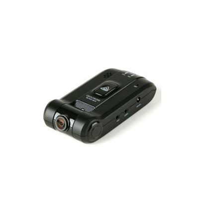 Visiondrive VD-1500B