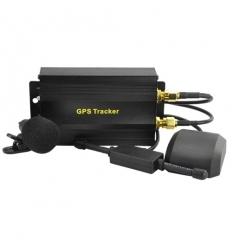 GPS seklys, gSat A1 (Automobilinis)