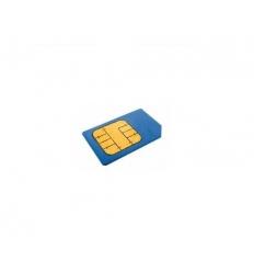 SIM Bitė Labas kortelė ir GPS įrangos suprogramavimas
