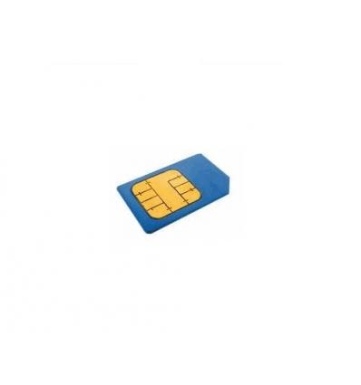 SIM Tele2 Pildyk kortelė ir GPS įrangos suprogramavimas