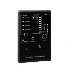 Detektorius RDP-1210