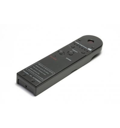 Kamerų detektorius RDP-WEGA
