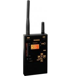 Detektoriaus RDP-1206 nuoma