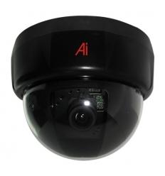 Vaizdo kamera Ai-DC36 (600TVL, kupolinė, vidaus)