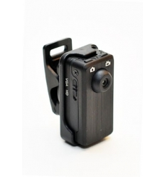Vaizdo registratorius PV-RC300 Mini