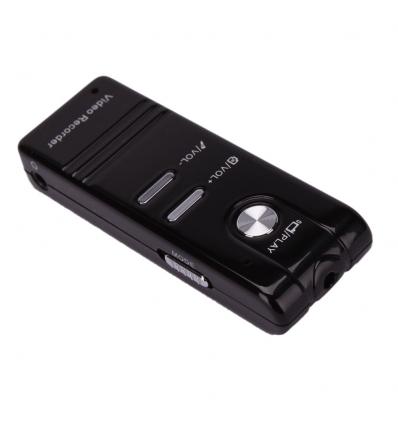 Vaizdo registratorius DVR-136 4GB
