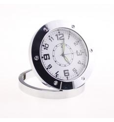Stalinis laikrodis - kamera