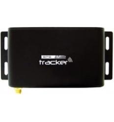 GPS seklys gSat A3 (Automobilinis)