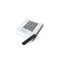 Profesionalus diktofonas Edic-mini Tiny 16+ A82 su didelės talpos baterija