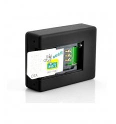 GSM pasiklausymo blake (40x30x12, atskambinanti)