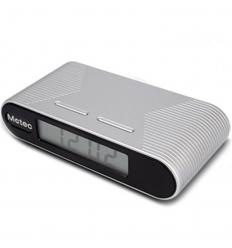 Slapta kamera laikrodyje FHD su naktiniu matymu Wi-Fi/IP